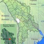 Raionul_Nisporeni_location_map